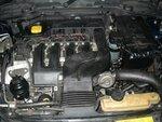 Ровер 75 2, 0Cdti коробка передач