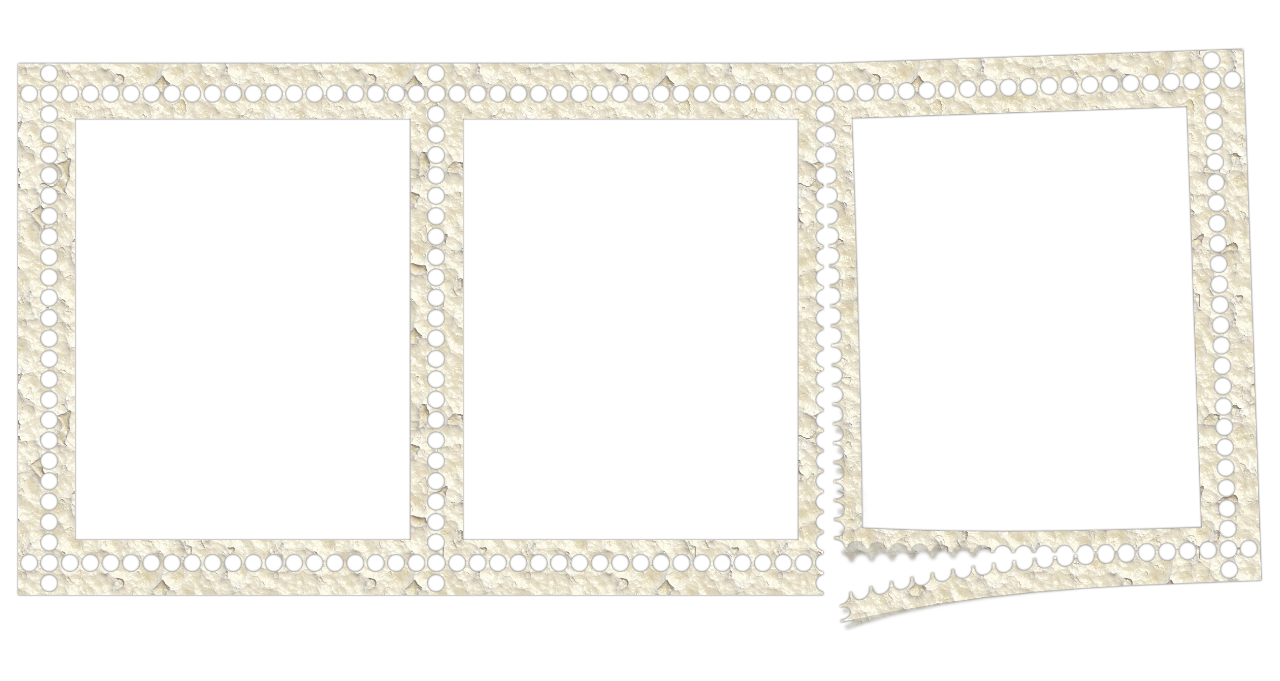 вырезы пнг тройные для фото организаторы планировали отобрать