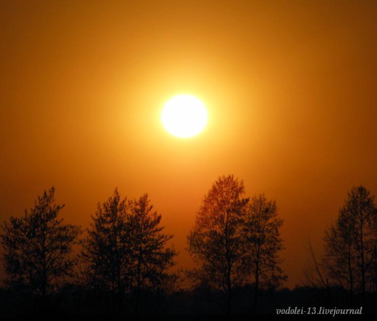 оранжевый закат.JPG