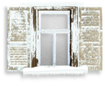 mzimm_snowflurries_window_sh.png
