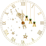 15_New Year (119).png