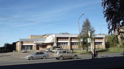 Фото города Инта №1178  04.09.2012_14:06