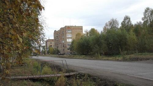 Фото города Инта №1267  06.09.2012_12:23