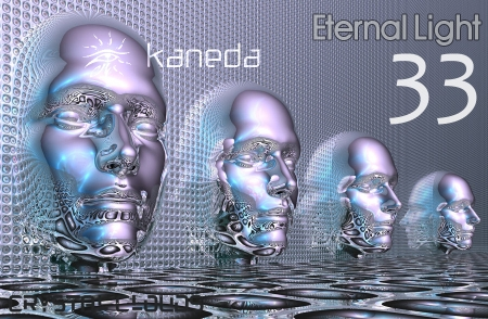http://img-fotki.yandex.ru/get/6607/226544952.0/0_edc68_93771615_orig.jpg