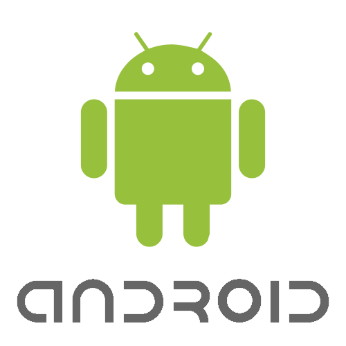 Google заплатит 200 тыс. долларов занайденные в андроид уязвимости
