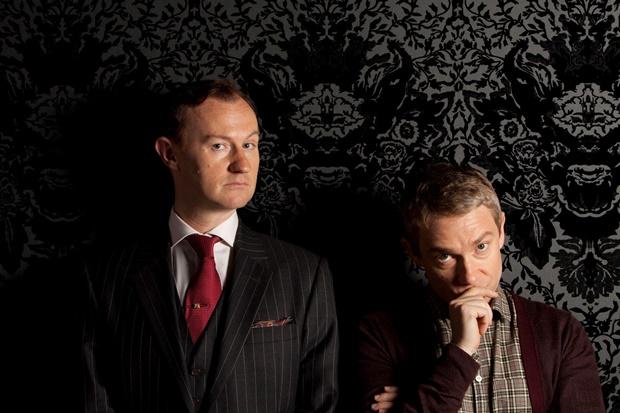 Актеры разных стран, которые снимались в роли сыщика Шерлока Холмса