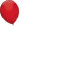priss_Birthday_baloon_red.png