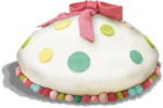 priss_Birthday_cake2_sh.png