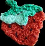 priss_Birthday_crochetstrawberry.png