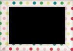 priss_Birthday_frame_dots1.png