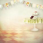 priss_Birthday_paper21.jpg