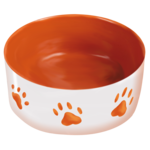 «Рыжий котенок» 0_8c6df_bfe444f9_S