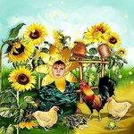 «AD_Sunflower_summer»  0_8c73e_51f8a064_S