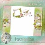 «Mystique_Fascination»  0_8c913_dbd77753_S