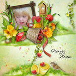 «Brigit_Flowery_Meadow» 0_8d46c_ff8cd4a8_S