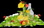 «Brigit_Flowery_Meadow» 0_8d470_169d5acc_S