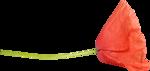 «Brigit_Flowery_Meadow» 0_8d485_c3c1968f_S