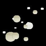 «boule_de_coton»  0_8dc2d_576325c9_S