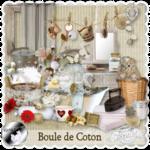 «boule_de_coton»  0_8dc34_f6c4fe3f_S