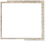 mzimm_bits_of_yesterday_stamp_frame_01_s.png