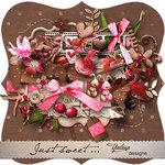 «Just_Sweet»  0_8eaa1_7f1223da_S
