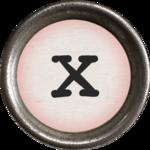 treed-cestjolie-alphax.png