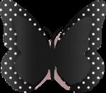 treed-cestjolie-butterfly1.png