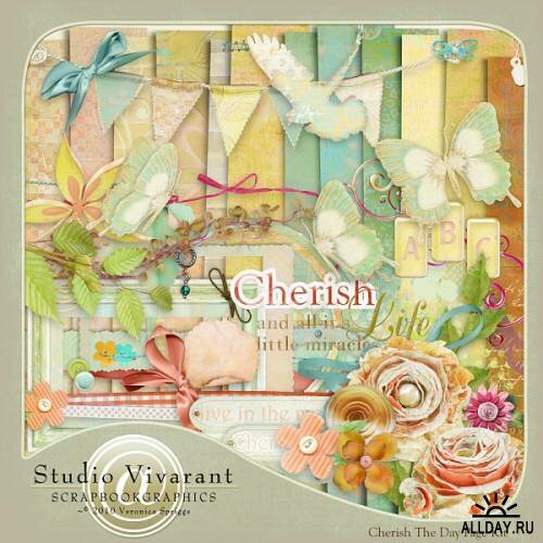 «Vivarant_Cherish_The_Day» 0_8ec6a_2c29a127_L