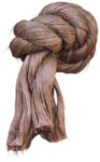 cvd inner storm rope knot.png