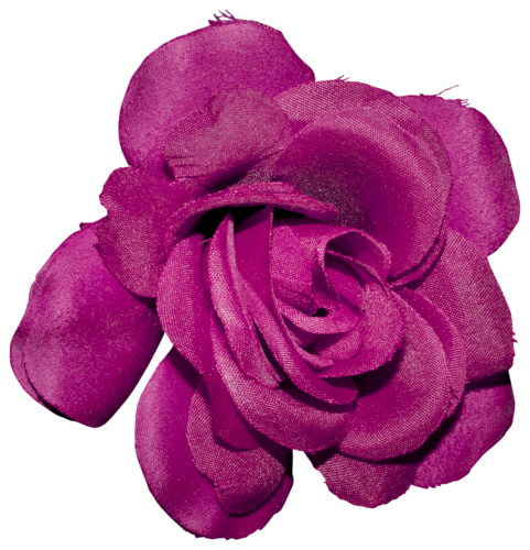 «Valentinas Creations_Roses Smell» 0_8f5e7_f8e4ea76_L