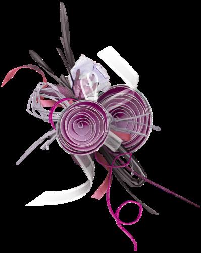 «Valentinas Creations_Roses Smell» 0_8f5f7_bb445806_L