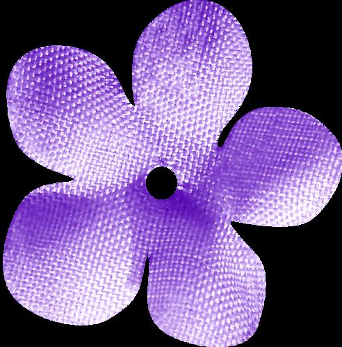 «Valentinas Creations_Violet Feelings» 0_8f638_2ae45e34_L