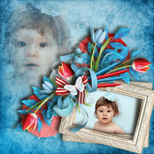 «Valentinas Creations_Patriotic Birthday»  0_8f7de_931f24f8_L