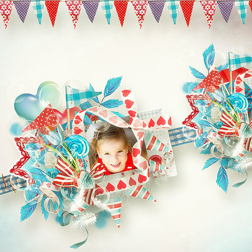 «Valentinas Creations_Patriotic Birthday»  0_8f7e2_3e578459_L