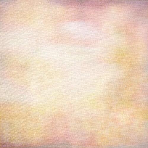 «In The Stillness» 0_8f959_dbba4f9a_L