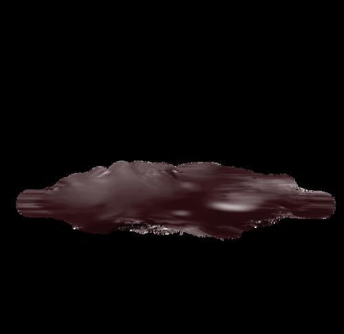 «Delph_PureSpirit»  0_8f9e2_eafedb28_L