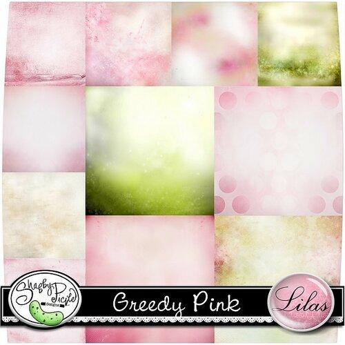 «Greedy-Pink» 0_8fcbd_b6dfb694_L