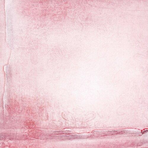 «Greedy-Pink» 0_8fd31_62cc7423_L