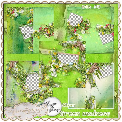 «Florjuscrap_Green_Madness»  0_8ff43_bf233259_L