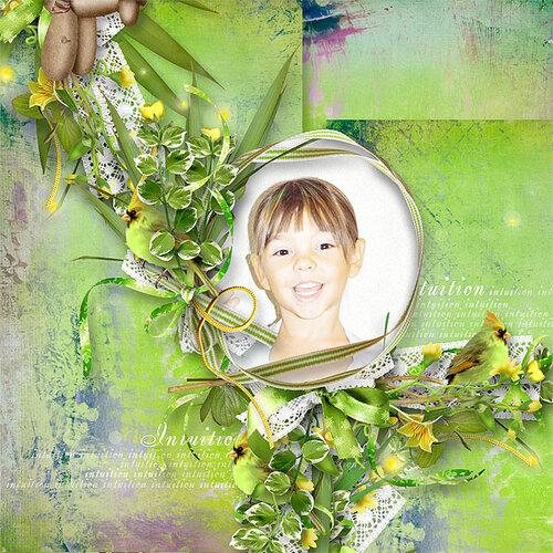 «Florjuscrap_Green_Madness»  0_8ff4b_d41012f7_L