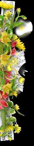 «Florjuscrap_Green_Madness»  0_8ff4d_1493c4fc_L