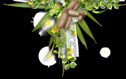 «Florjuscrap_Green_Madness»  0_8ff52_46d4665_L