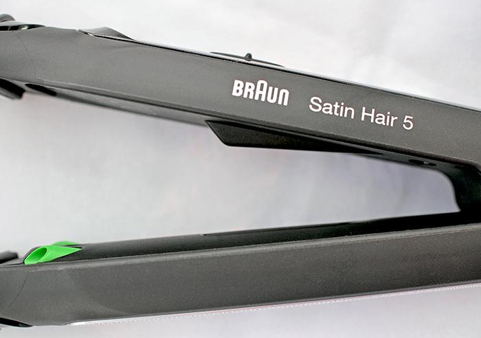 braun-satin-care-5-отзыв7.jpg