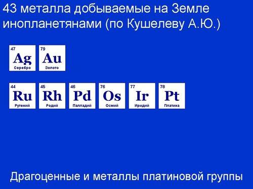 Экспедиции к выпаривателям родниковой воды - Страница 2 0_74e45_b8d9edfc_L