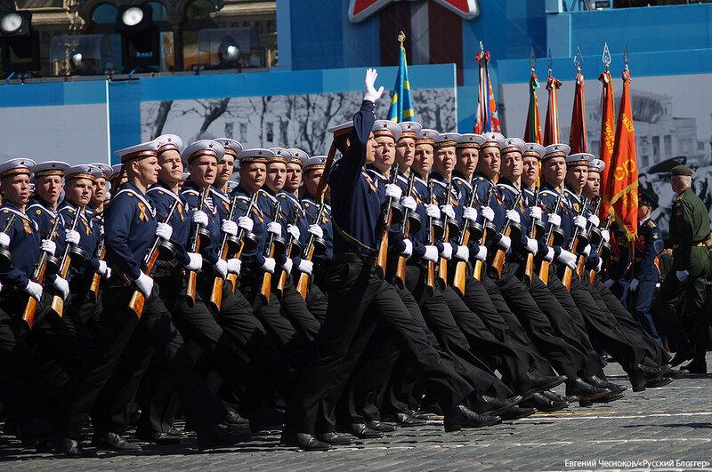 Весна. Военный парад. 07.05.15.17..jpg