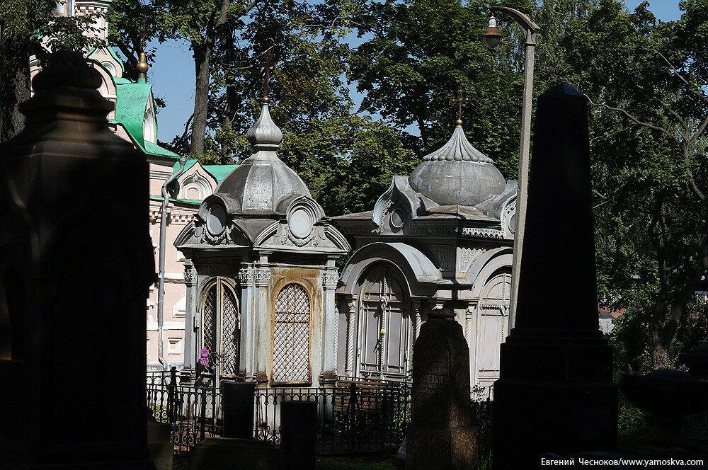 Лето. Донской монастырь. 22.08.15.05..jpg