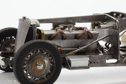 ... дизайн и конструкция машин того: steampunker.ru/blog/Dieselpunk/7319.html