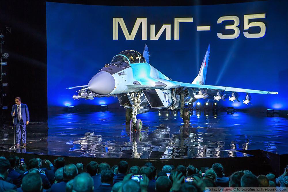 Orosz légi és kozmikus erők - Page 7 0_febfe_1c2111ed_orig