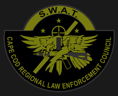 Special Weapons And Tactics (S.W.A.T.) 0_151a95_93910349_orig