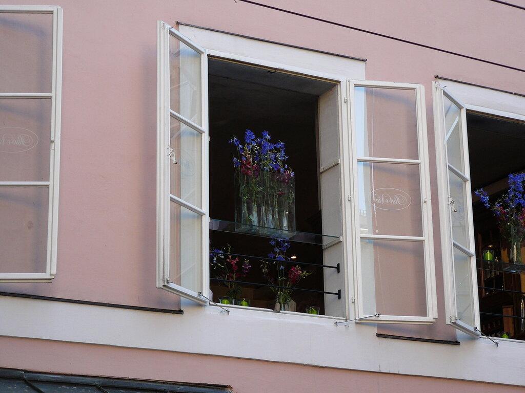 http://img-fotki.yandex.ru/get/6607/48740059.45/0_10fee3_fb60ceb2_XXL.jpg